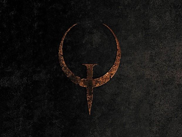 Quake Shareware V1.09