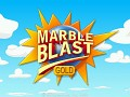 Marble Blast Gold 1.6u - Demo - Mac