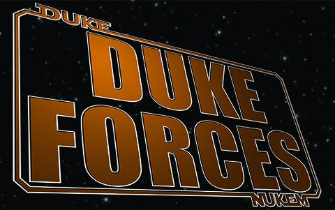 Duke Forces 1.1