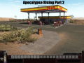 Apocalypse rising part 2