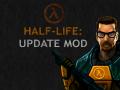 Half-Life: Update mod ALPHA build: 108