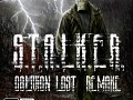 S.T.A.L.K.E.R. OLR 2.5 Patch 0.1 & fixx15 to 17