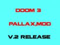 doom 3 pallax modv.2/full release