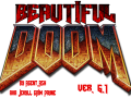 Beautiful Doom 6.1.0.2