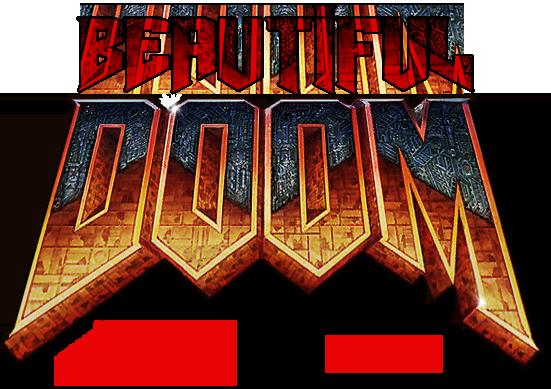 Beautiful Doom 6.1.0.2