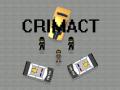 Crimact V0.1 Cancelled