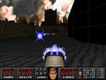 PSX Doom for Vanilla Doom