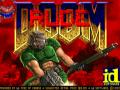 Rude Doom 1.0