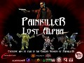 Painkiller: Lost Alpha