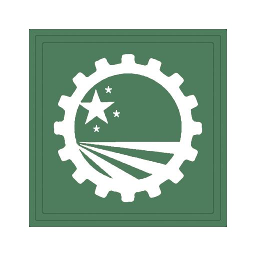 RHS: GREF 0.4.1