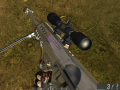 M95 Barret