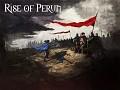 Rise of Perun 0.1 (BETA)