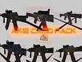 Ak12 camo pack