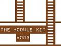 The Module Kit v003 Alpha | 1x1 - 1x3 [OLD]