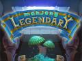 Legendary Mahjong demo