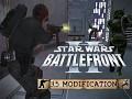 Battlefront 3.5