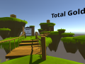 Project Gold v0.9.75