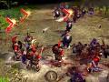 World Forge Legends V1.10