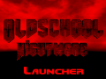 Game's Launcher v1.3