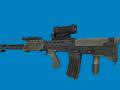 MG_L86A2_Custom