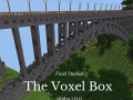 The Voxel Box - Alpha v1.00