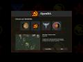 Red Alert- World at War V 1.1