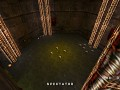 The Machinery - Quake 3 : A Strogg´s Revenge