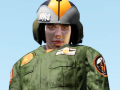 Dutch Armed Forces v1 (Part 1of2)