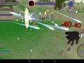 Sakura Sword v2.4 - Android