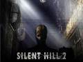 Silent Hill 2 RPG -Trial Version- (ITA)