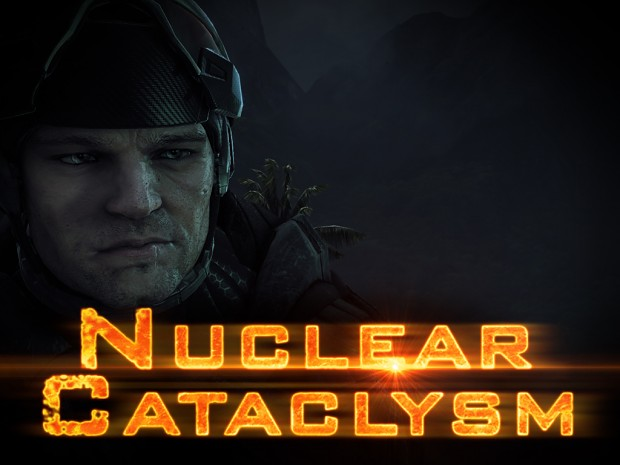 Nuclear Cataclysm Release