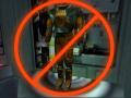 Half-Life: No H.E.V