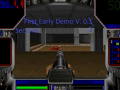 Doom: Project Alpha Demo v. 0.2