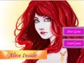 Alive Inside Beta V 1.2