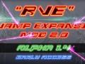 OBSOLETE - Revamp Expansion Mod 2.0 Alpha 1.4