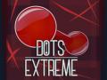 Dots eXtreme Demo 1.0.9 Setup