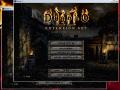 Diablo II: MultiJoin 1.14c