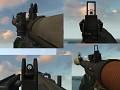 BF4 RPG-7V2 & Mk 153 SMAW ***FINAL***