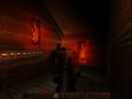 Quake Colored Lightmaps