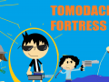 Tomodachi Fortress: Summer Update