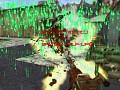Bullet Time Effect Mod for Brutal Half Life