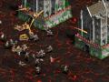 Age of Bloodshed Lava Skin