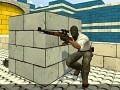 CS:GO Ported Skins All In One