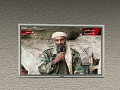 Osama Bin Laden TV