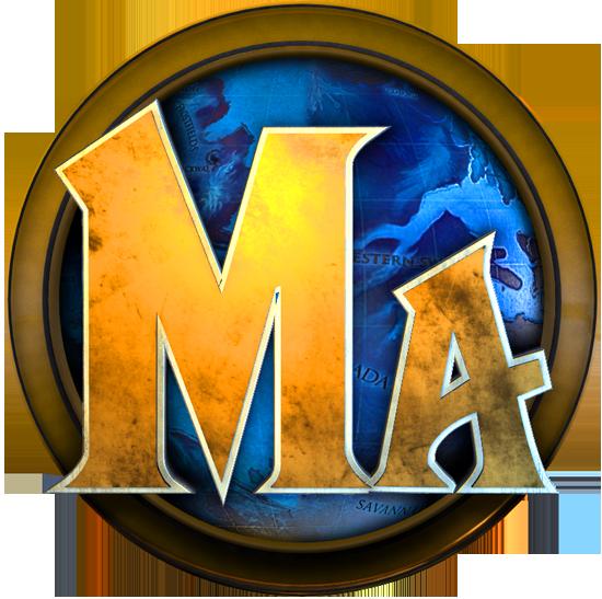 Moba AllStars: Legends 1.0
