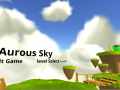 Aurous Sky v1.1 Windows