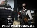 CS:GO Player Packs