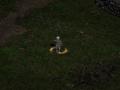 Diablo II: MultiJoin 1.14c Update With Instruction