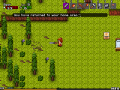 LandTraveller DEMO Release 18