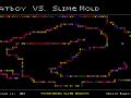 Oatboy vs. Slime Mold (English)